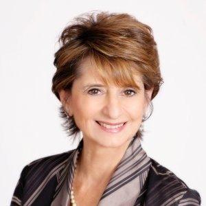 Joanne Fazino