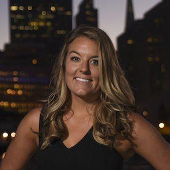 Erica Lawler
